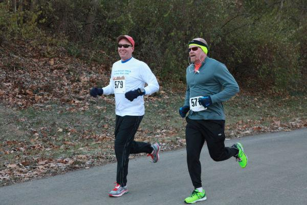 018 Turkey Trot Run 2013.jpg