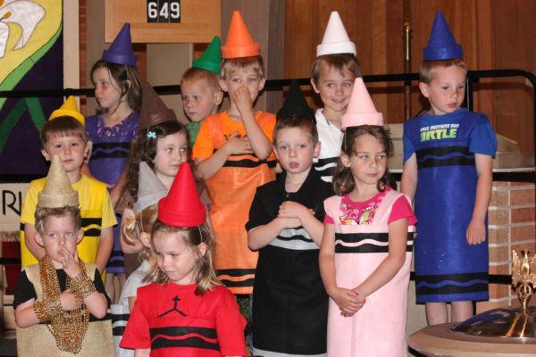 002 St Paul Lutheran Preschool.jpg