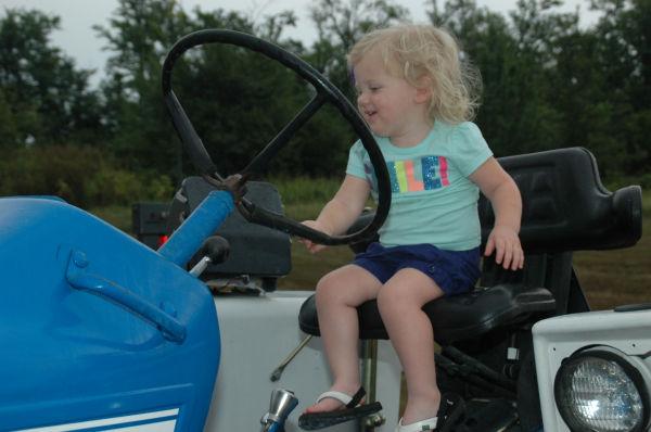 002 Tractors in St Clair.jpg