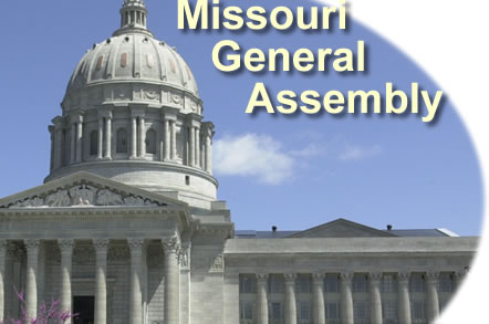 Missouri Legislature