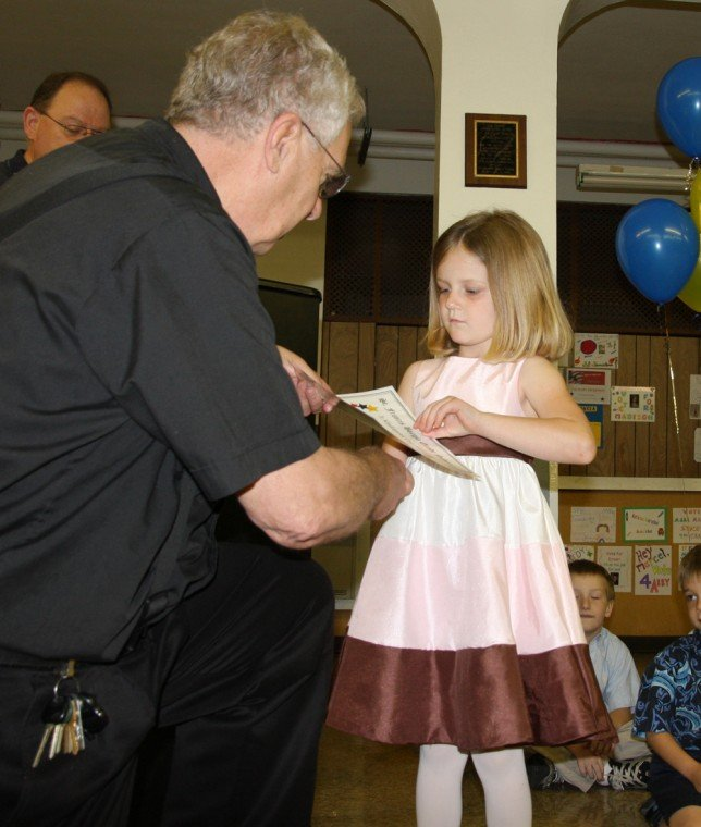 021 Junior Kindergarten Grads.jpg
