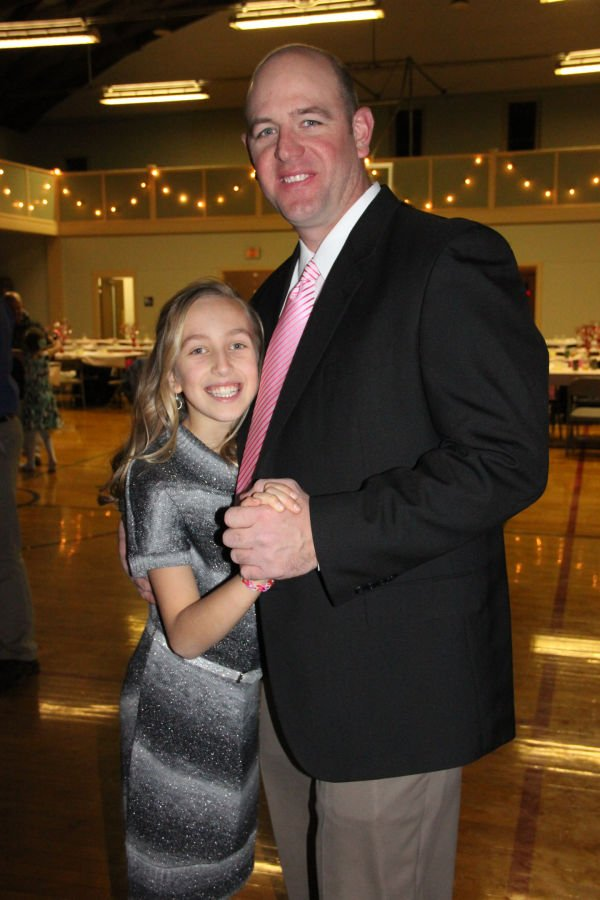 036 Washington Sweetheart Dance.jpg