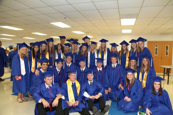 010 WHS graduation 2013.jpg