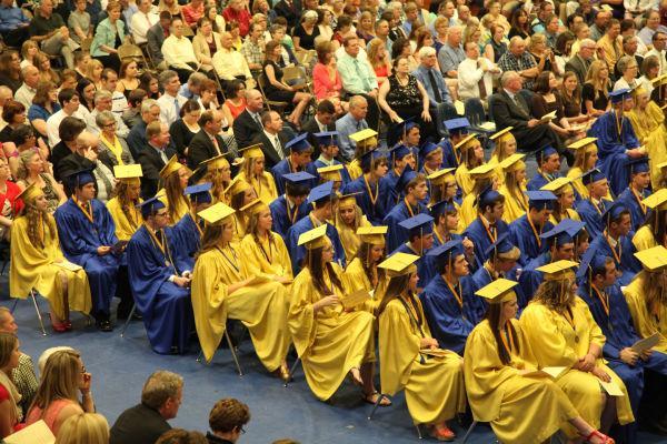 086 SFBRHS graduation 2013.jpg