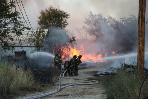 012 Fire.jpg