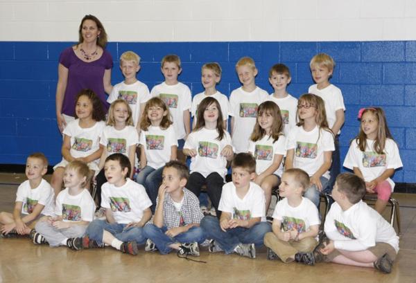 025 Labadie Kindergarten Celebration.jpg