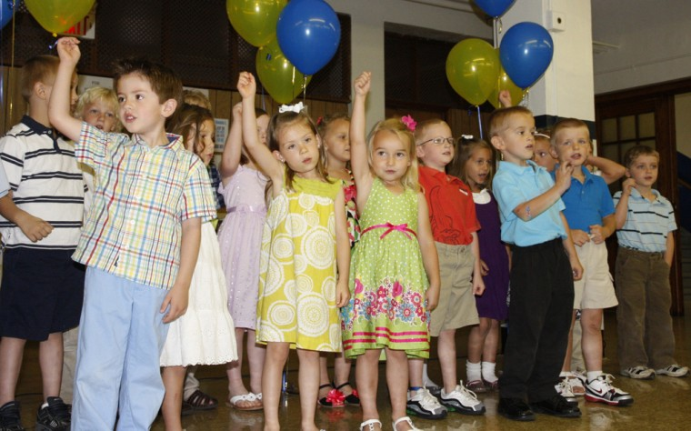 015 Junior Kindergarten Grads.jpg
