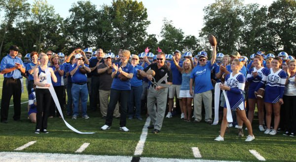 017 WHS New Field Opens.jpg
