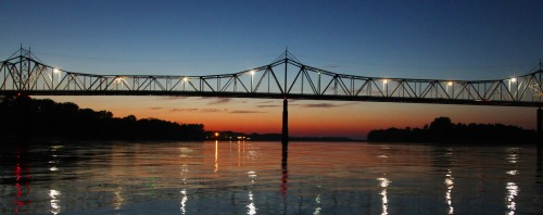 016 River at Night.jpg