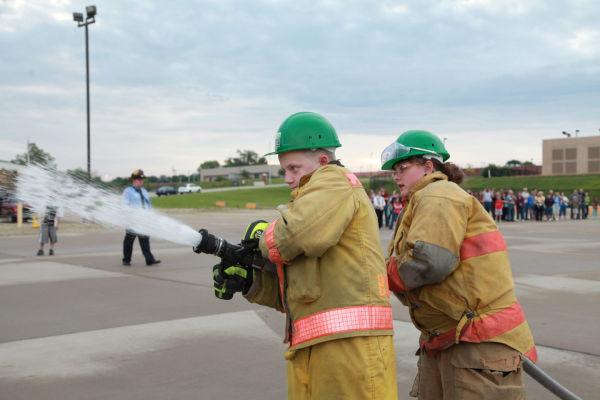 026 Junior Fire Academy 2014.jpg