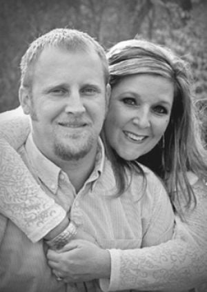 Buehrlen to Wed Brueggemann