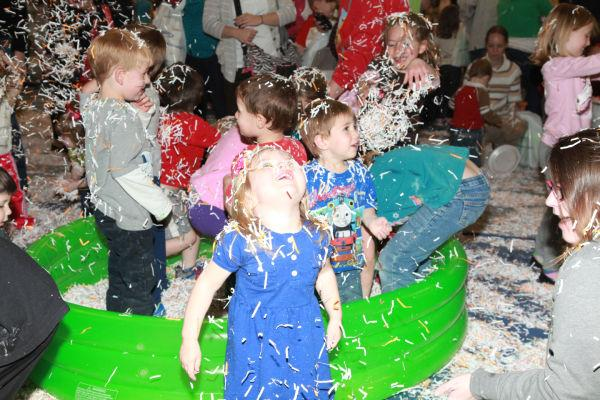 048 Messy Play Night 2014.jpg