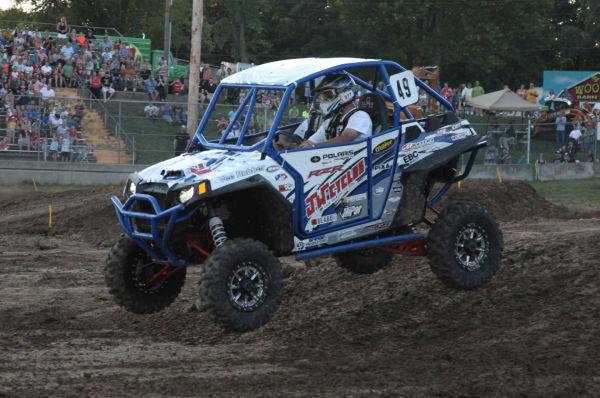 043 UTV Races.jpg