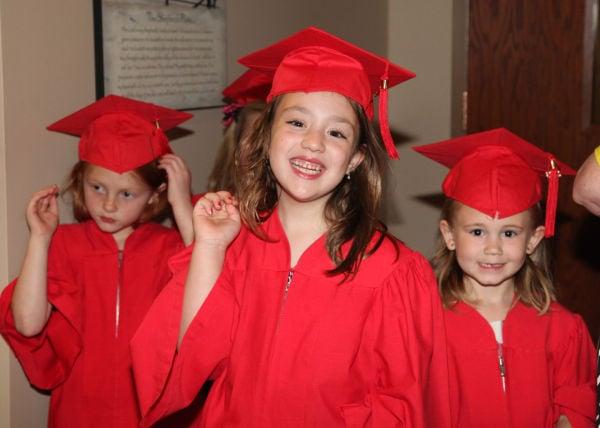 036 Immanuel lutheran Kindergarten graduation.jpg
