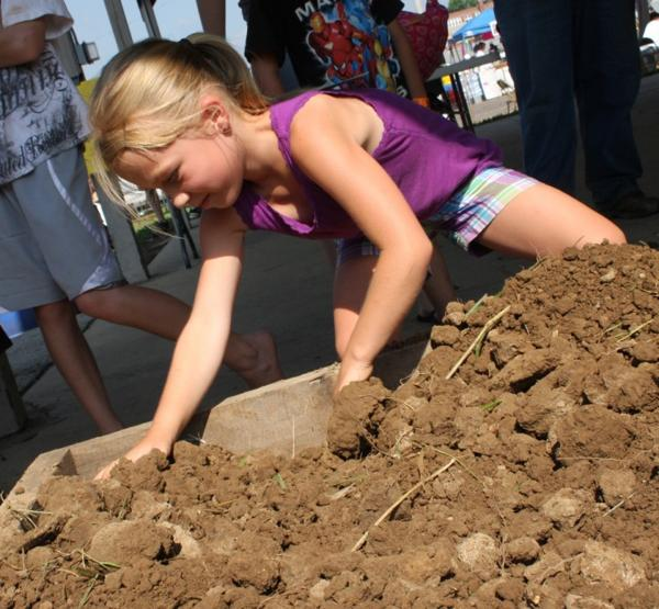 002 Franklin County Fair .jpg