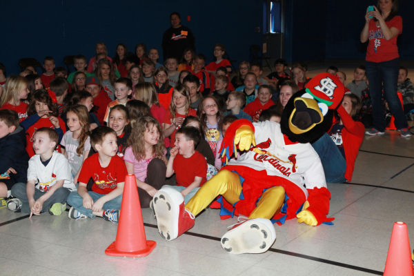 007 Fredbird at South Point.jpg