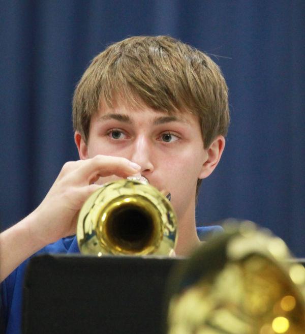 021 SFBRHS Jazz Band.jpg