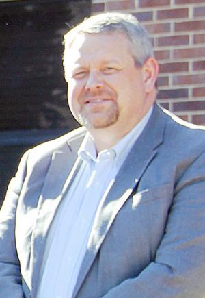 Chris Jensen