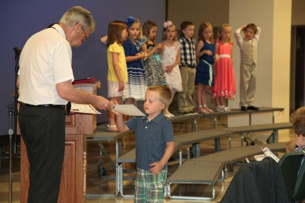 026 OLL preschool graduation 2013.jpg