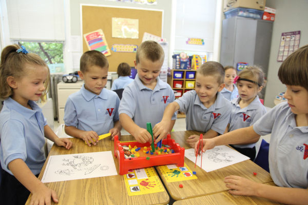 032 St Vincent First Day of School 2013.jpg