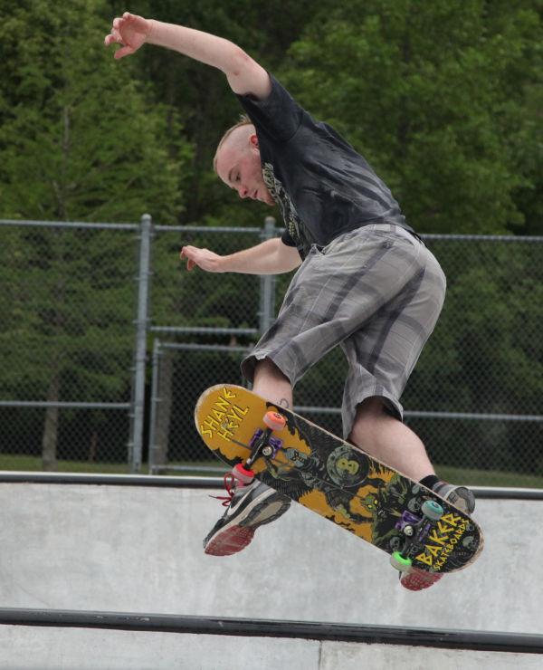 025 Skate Park Is Open.jpg