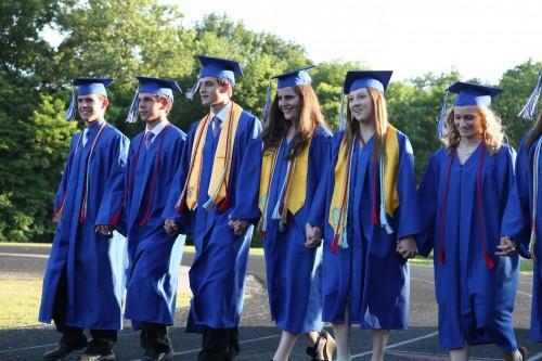 054 WHS Grad 2012.jpg