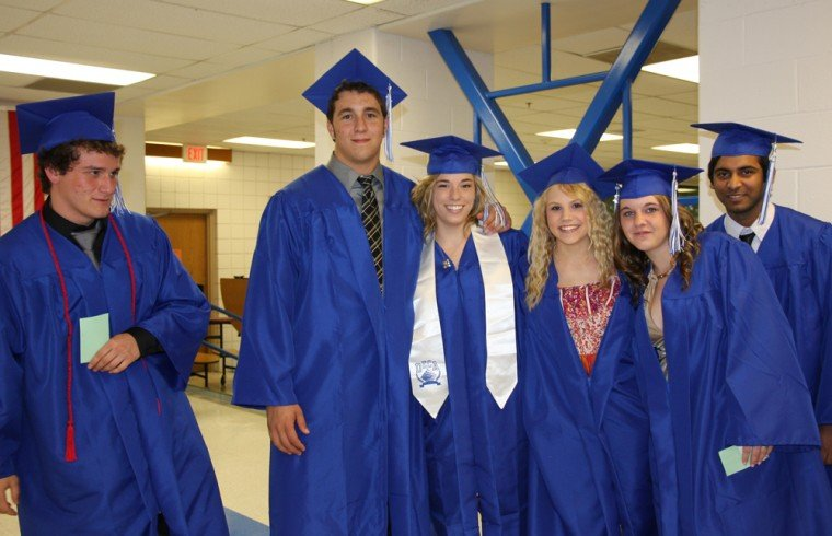 057 WHS Graduation 2011.jpg