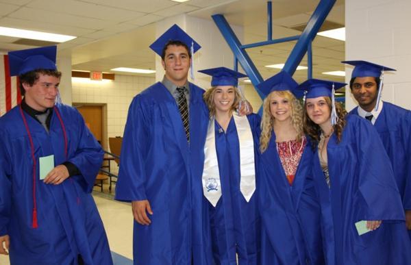 057 WHS Graduation 2011.jpg