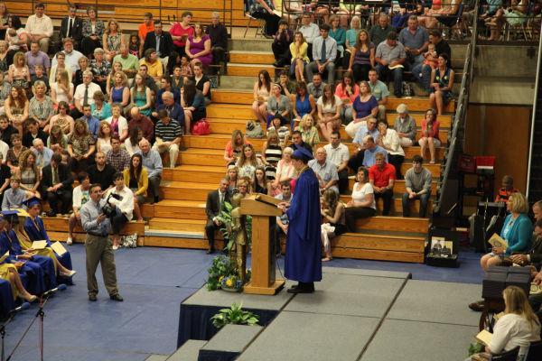 084 SFBRHS graduation 2013.jpg