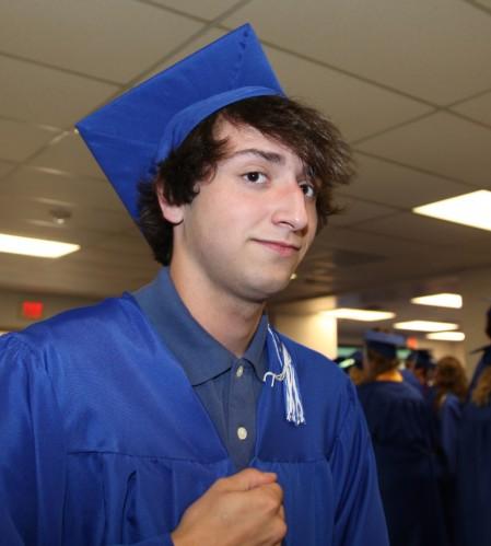 028 WHS Grad 2012.jpg