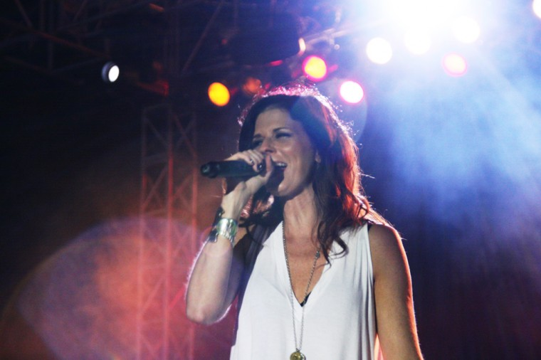 001 Little Big Town Play TnC Fair 2011.jpg
