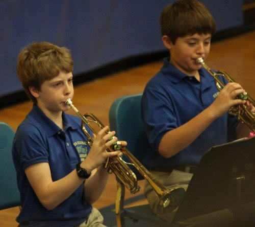 002 BA Band.jpg