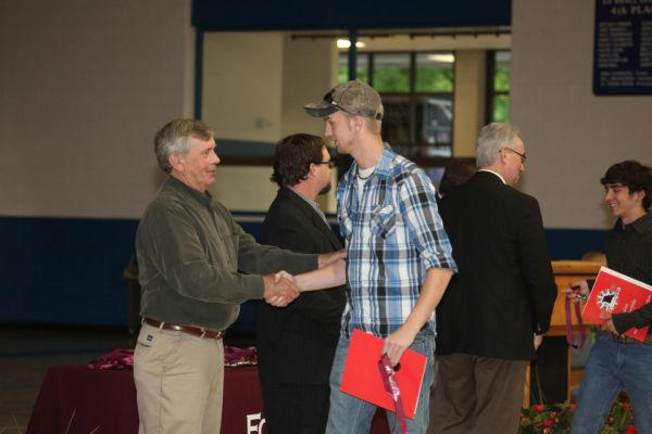 018 Four Rivers Career Center Awards Ceremony.jpg
