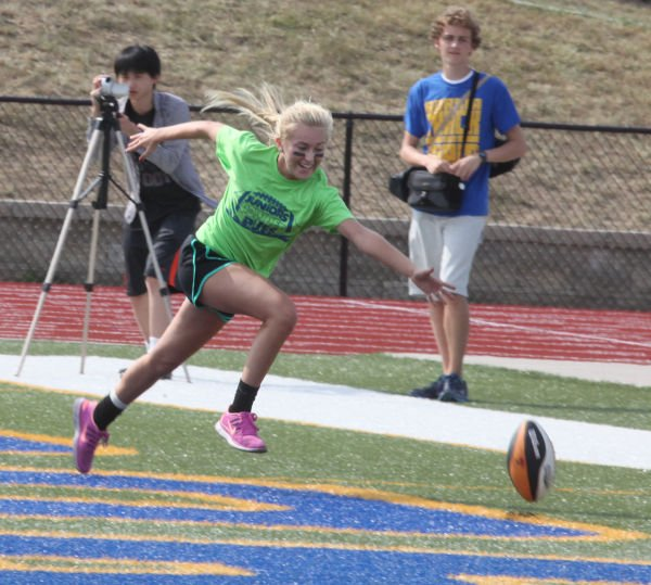 011SFBRHS Powder Puff 2013.jpg