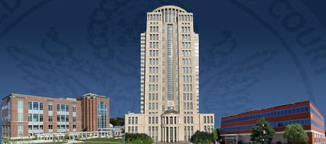 U.S. District Court in St. Louis