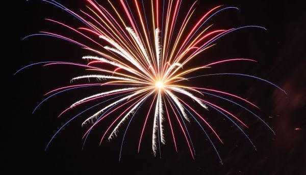 027 Washington MO Fireworks.jpg