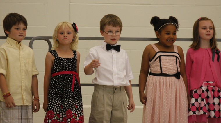002 Washington West Kindergarten Program.jpg