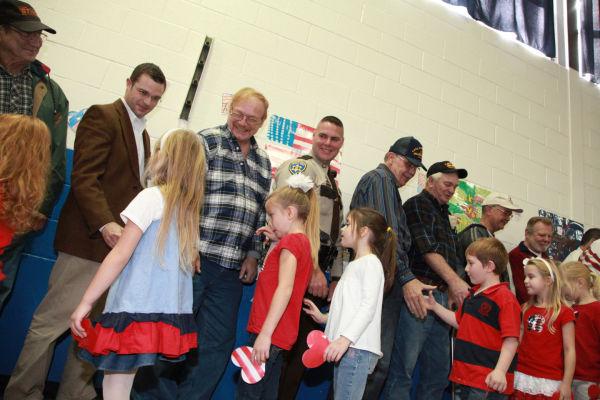 032 Campbellton Veterans Day Program 2013.jpg