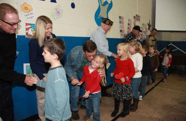 027 Campbellton Veterans Day Program 2013.jpg