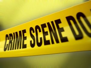 Franklin County Has Seven Homicide Cases