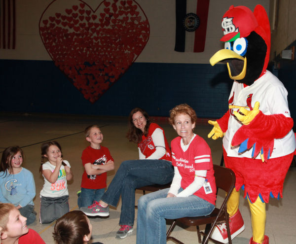 003 Fredbird at South Point.jpg
