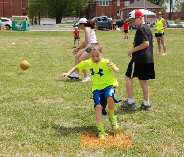 003 SFB Grade School Mother Son Kickball 2014.jpg