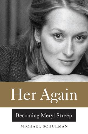 """Review: """"Her Again"""""""
