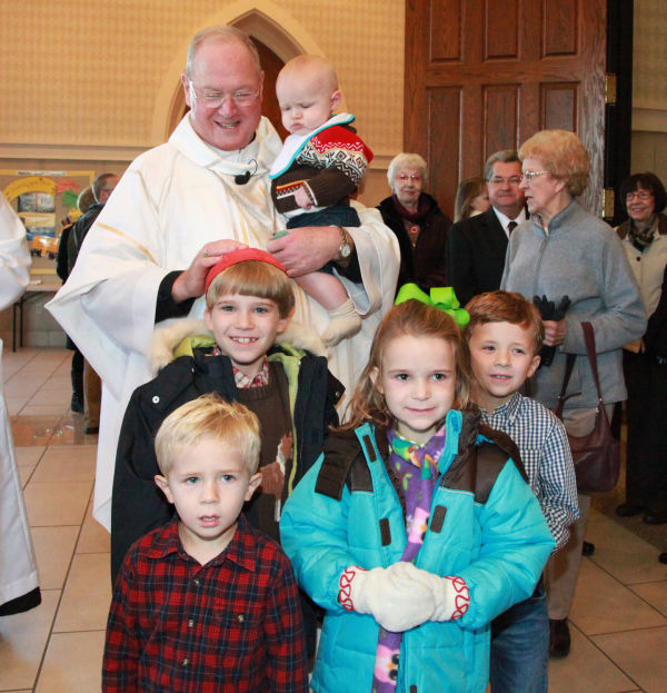 030 Cardinal Dolan Thanksgiving mass at OLL.jpg