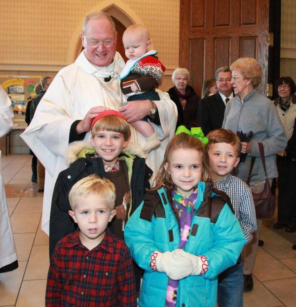 030 Cardinal Dolan Thanksgiving mass at OLL.jpg