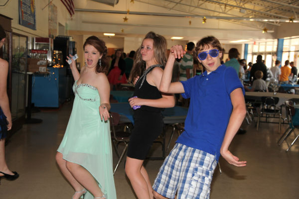 017 Washington Middle School Celebration.jpg