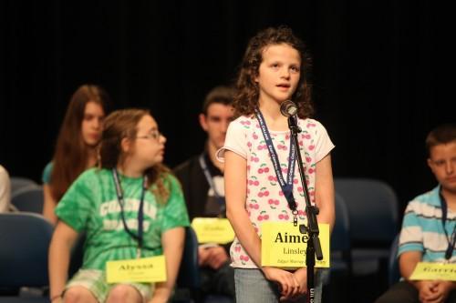 017 Spelling Bee.jpg