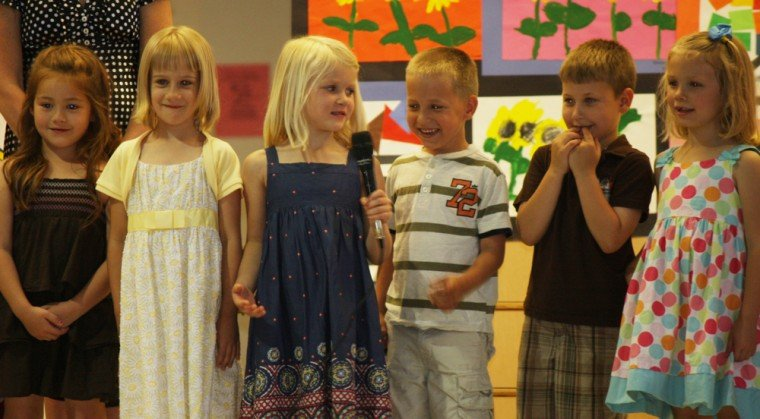 014 Clearview Kindergarten Program.jpg