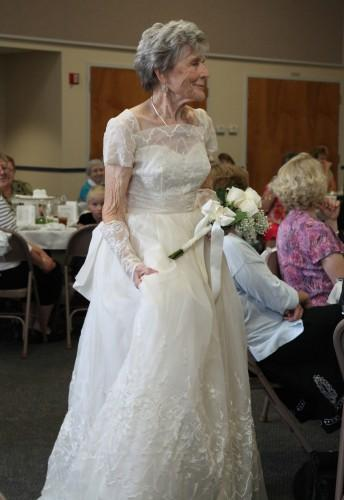 018 Bridal.jpg