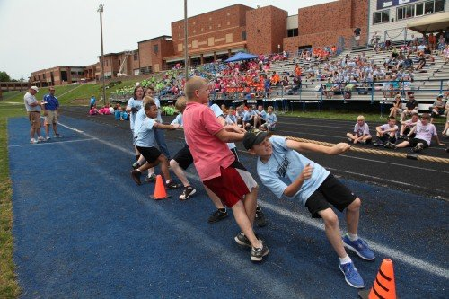 017 WSD tug of war.jpg
